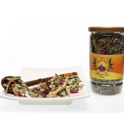Nazareth Tea